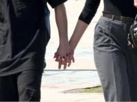 Site-urile de matrimoniale au cunoscut creșteri chiar și de 45%, din pandemie. Românii le folosesc, dar nu prea recunosc asta