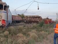 tren accident