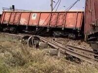 CFR i-a așteptat cu apă și sendvișuri în Gara de Nord pe călătorii care au stat 9 ore în câmp. Haos pe căile ferate