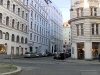 Proiectul lui Nicușor Dan de a face numai parcări cu plată în București. Cât ar costa ora