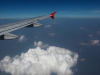 Povestea supraviețuitoarei unui accident aviatic cu 151 de morți: Mă băteam cu fratele meu pentru locul de la geam