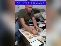 Un preot din Bacău, reținut într-un dosar de proxenetism. Zeci de fete au fost implicate în acest caz
