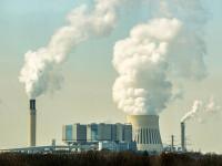 Studiu: Creșterea emisiilor de CO2 ar putea duce la moartea a 83 de milioane de oameni în următorii 80 de an
