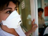 Inca doua cazuri de gripa noua confirmate in Romania