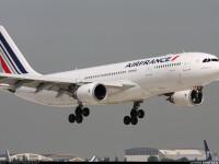 Vezi aici profilul aparatului A330, disparut in cursa Rio de Janeiro-Paris