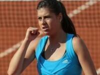 Sorana Carstea, in turul trei la Wimbledon!