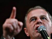 PSD il vrea pe Ion Moraru, secretar general al Senatului