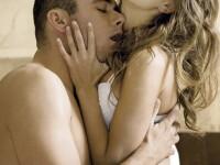 Cele 7 reguli ale sexului ocazional!