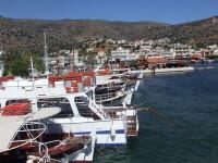Grecii si egiptenii lupta sa-si recastige turistii. Vezi oferte