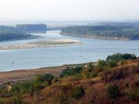 Travel Tips: Aglomeratie dinspre mare spre Bucuresti? Se rezolva!