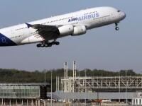 73 de accidente aviatice provocate de turbulente, in ultimii 60 de ani