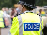 O romanca de 14 ani, condamnata in Anglia pentru ca fura de la pensionari