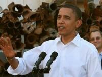 Barack Obama a reusit sa schimbe complet sistemul de sanatate american!