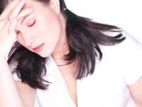 Femeile stresate prezinta un risc cardiovascular cu 40% mai mare