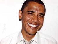 La nivel inalt! Obama zice despre Kanye West ca e
