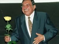 Jean Constantin, povestea unui mare actor!