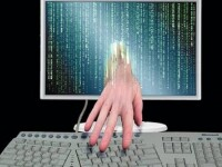 Cum sa ajungi din hacker angajat al serviciilor de informatii din Italia!