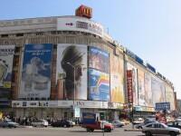 Romania, pe locul 53 in lume in topul calitatii vietii