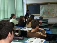 Catalogul online, cosmarul elevilor. Parintii il rasfoiesc cu mare interes