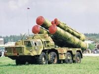 Coreea de Nord pregateste lansarea unei rachete balistice