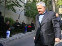 DNA poate incepe urmarirea penala a senatorului PSD Serban Mihailescu