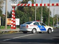 Doi romani au murit intr-un accident rutier in Ungaria