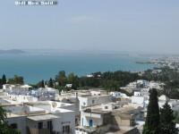 Presedintele tunisian a parasit tara! Premierul asigura interimatul
