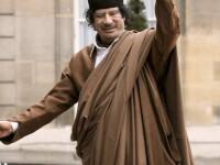 Adevarate masacre in Libia impotriva manifestantilor