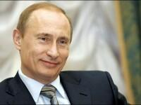 Pura matematica! Medvedev este sub Putin