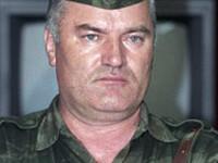 WikiLeaks: Serbia stia unde se afla Ratko Mladici in 2008