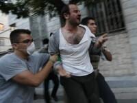 Iranul, un butoi cu pulbere dupa realegerea lui Ahmadinejad