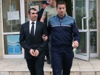 Florin Prunea si Cornel Penescu, trimisi in judecata!