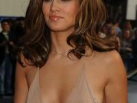 Jennifer Lopez, inspirata de copii!