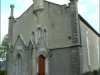 Belfast: Peste 100 de romani au cerut refugiu, din cauza atacurilor rasiste
