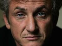 Sean Penn, intalnire controversata cu Hugo Chavez. In scopuri caritabile
