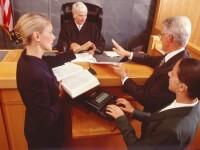 Cat de stupizi pot fi unii avocati! Sa mori de ras, si nu alta!