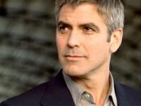 Teledonul organizat de Clooney pentru victimele din Haiti, transmis de MTV!