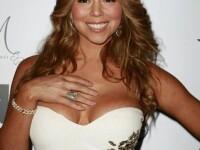 Mariah Carey, pretentii de diva!