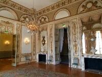 Vezi aici castelul din Franta unde se va casatori Maria Marinescu!