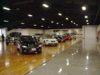 Ce oferte de masini au dealerii prin Rabla