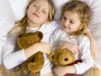 The One prezinta: O altfel de Zi a Copilului