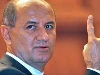 Fostul ministru Dan Ioan Popescu evacuat din casa de George Copos?