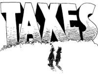 Ce impozite