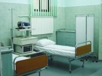 Sapte tineri lupta pentru bolnavii condamnati de sistemul sanitar romanesc!