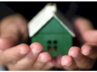 Asigurarile pentru case, mai ieftine cu 20%
