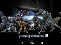 Ultimul film din seria Transformers va fi lansat in vara aceasta