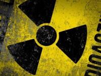 Nivelul radiatiilor cu cesiu la Fukushima, de 8 ori peste limita normala