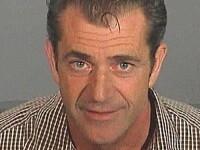 Mel Gibson risca 4 ani de inchisoare pentru ca a batut-o pe Oksana