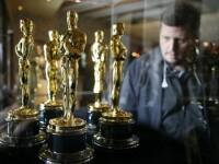 Oscar 2011: The King's Speech - cel mai bun film al anului