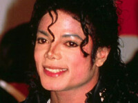 Michael Jackson si permanenta lupta cu boala